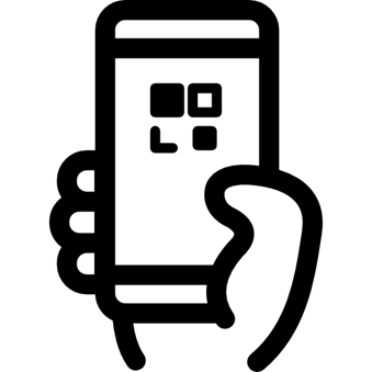 端末決済STEP2