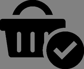 端末決済STEP3